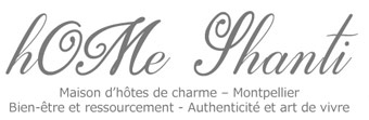 agence communication montpellier