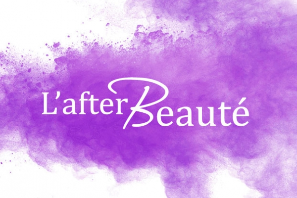 Logo de L'After Beauté (Lattes - Hérault)