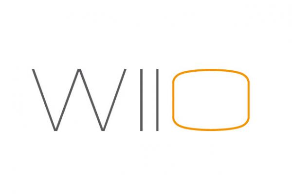 Logo wiio (paris)