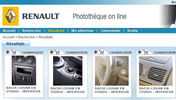 UI-UX design montpellier