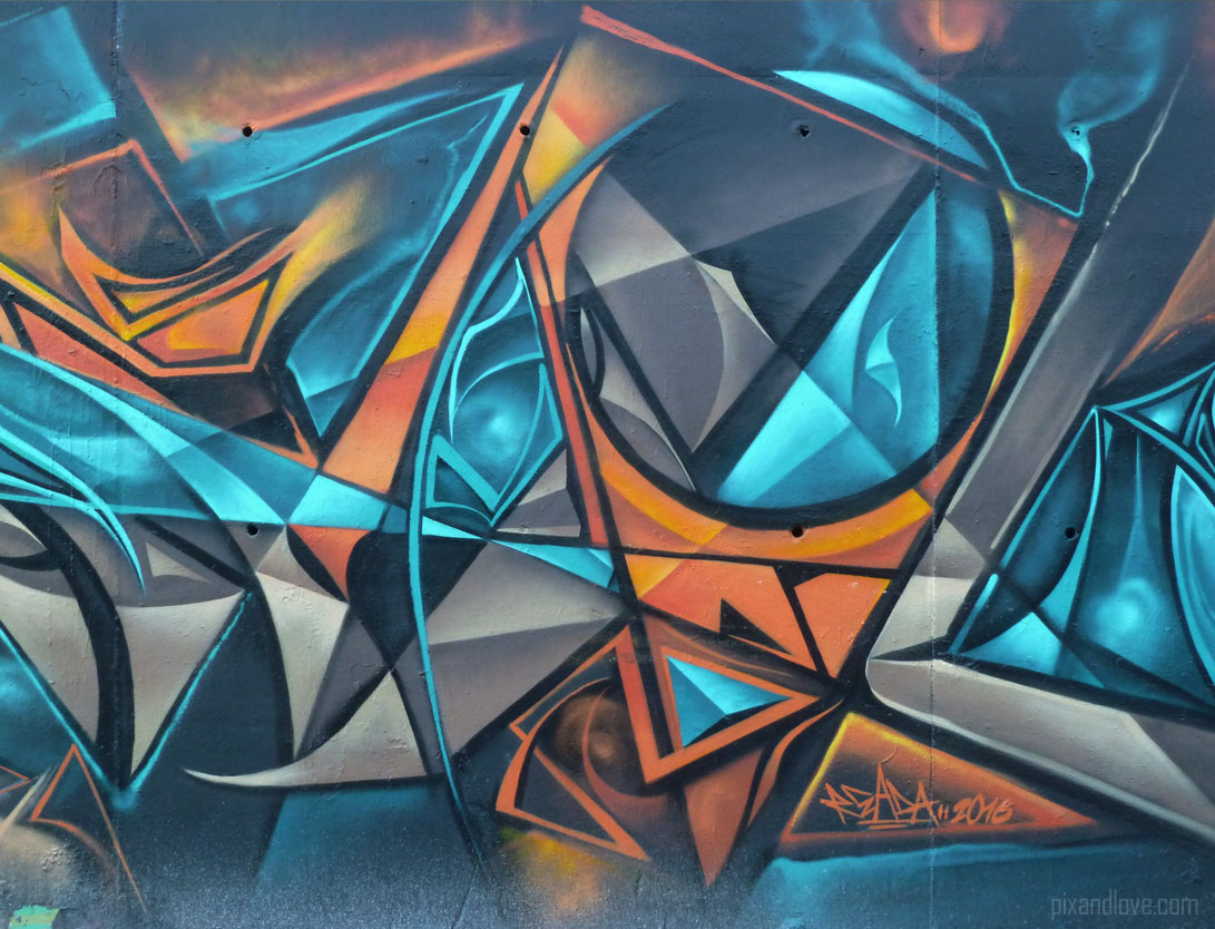 graffiti montpellier15